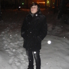 Pitt, 26, г.Альменево