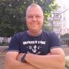 Олег, 45, г.Ейск