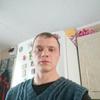 Д Бугров, 36, г.Нижнеудинск