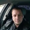 Евгений, 31, г.Нижний Новгород