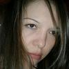 незнакомка, 32, г.Москва