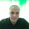 Сергей, 41, г.Феодосия