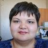 Юлия, 39, г.Куйбышев (Новосибирская обл.)