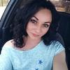 Женя, 32, г.Новочеркасск