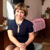 Светлана, 55, г.Пятигорск