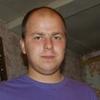 Сергей, 27, г.Родники