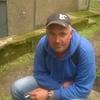 Александр, 39, г.Котельники
