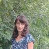 Наталья, 37, г.Новоаннинский