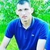 Илья Чугунов, 26, г.Выселки