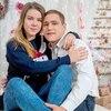 Сергей, 20, г.Симферополь