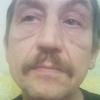Валерий, 58, г.Ревда