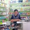 Наталья, 34, г.Анадырь (Чукотский АО)
