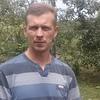 Андрей, 45, г.Славянск-на-Кубани