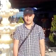 Сергей 39 Ярцево