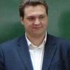 Сергей, 25, г.Пенза