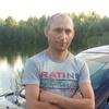 сергей, 38, г.Выкса