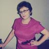 людмила, 60, г.Пермь