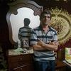 Zaur, 42, г.Выселки