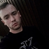 Анатолий, 21, г.Орск