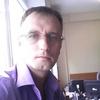 Алексей, 32, г.Усть-Лабинск
