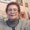 Татьяна, 67, г.Подольск