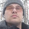 Максим, 32, г.Ленинск-Кузнецкий