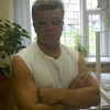 Marat, 53, г.Сусуман