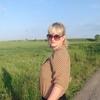 Алена Золотарёва, 29, г.Дивное (Ставропольский край)