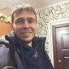 Батя, 28, г.Ступино