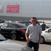 Руслан, 37, г.Красноперекопск