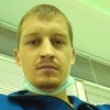 Александр, 26, г.Саранск