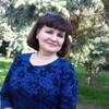 Галина, 51, г.Сызрань