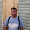 Сергей, 47, г.Нижний Новгород