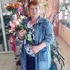 Наталья, 41, г.Саранск