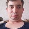Денис, 34, г.Боготол