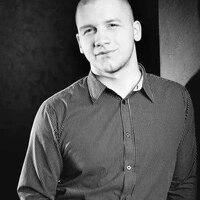 ник, 34 года, Овен, Ярославль