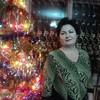 Татьяна, 58, г.Зея