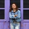 Арина, 47, г.Москва