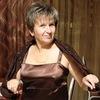 Ольга, 66, г.Нея