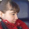 Анастасия, 34, г.Ожерелье