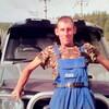 Юрий, 38, г.Зея