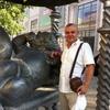 Иван ., 56, г.Сочи