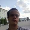 Игорь, 25, г.Новый Оскол