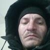 Андрей, 30, г.Яшалта