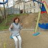 Амира, 62, г.Пермь