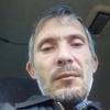 Витек, 36, г.Лермонтов