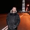 Игорь, 31, г.Сосновый Бор