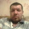АНДРЕЙ, 30, г.Алдан