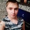 Vladimir, 27, г.Анжеро-Судженск