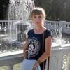 Юлия, 28, г.Тамбов
